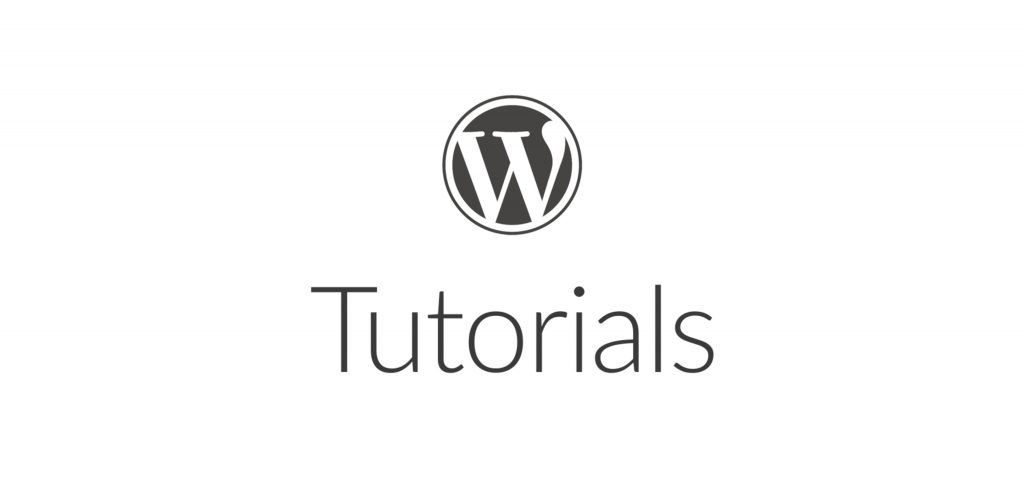 Two and a half way to install a WordPress plugin