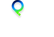 Pixolette Digital Agency Logo